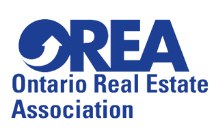 Ontario Real Estate Association