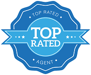 Top Realtor Badge