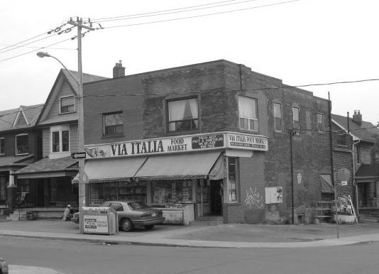 Little<br></noscript><img src='https://www.gtarealestatepros.ca/wp-content/uploads/2018/11/Little-Italy-Toronto-Ontario_136.jpg' class='lazyload img-thumbnail' alt=