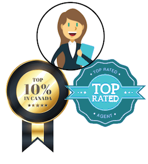 top 10 Real Estate Agents