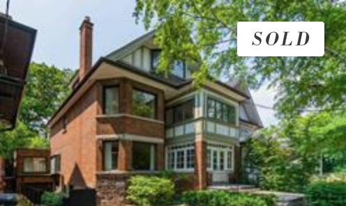 Luxury Home Sold 6