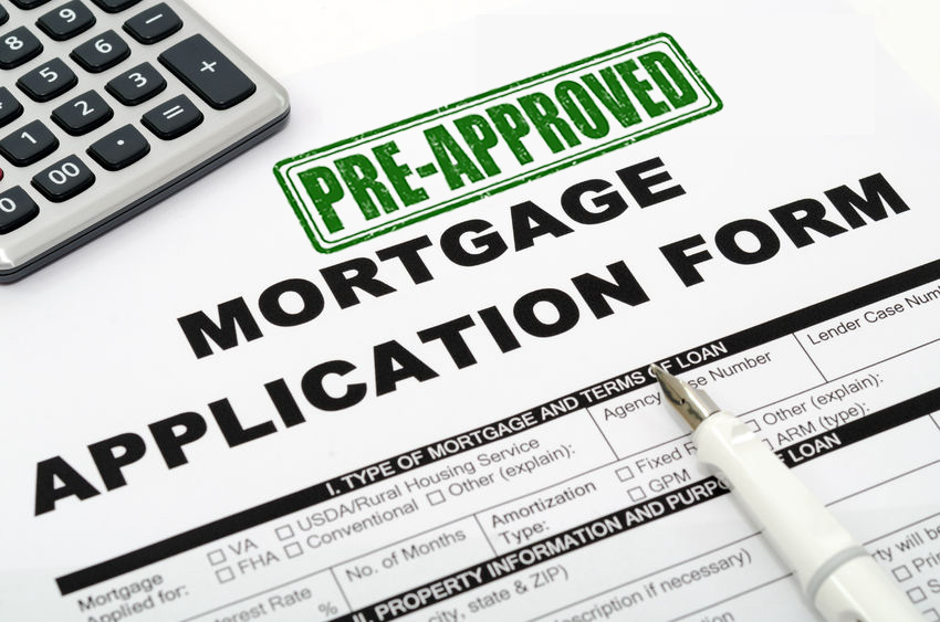 Beginners Guide To Mortgages In Canada