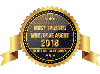 Most Trusted Mortgage Agent